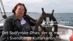film-billede martime Svendborg